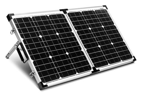 Zap Solar Panel - z solar rv portable solar power panels kits