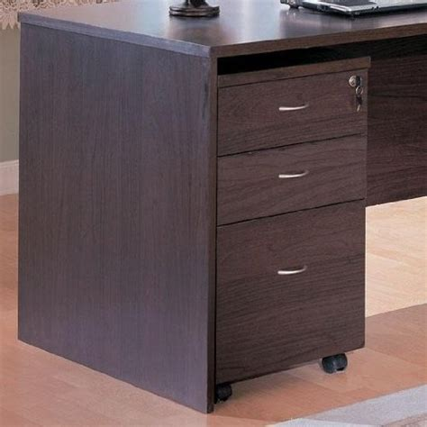 black friday cabinet sale black friday cappuccino finish home office filing file