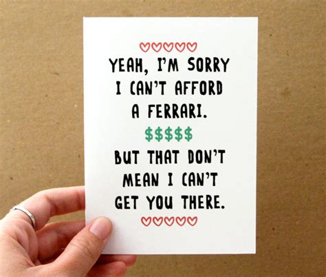i you quote s day messages cards pictures