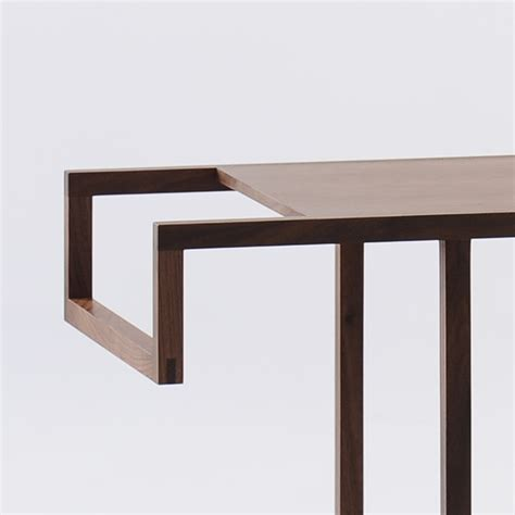 thin console table ultra thin console table flooring ultra thin console