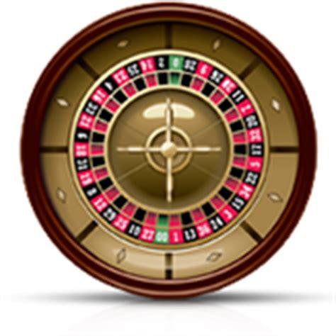 table rentals dallas casino dallas casino dallas casino table
