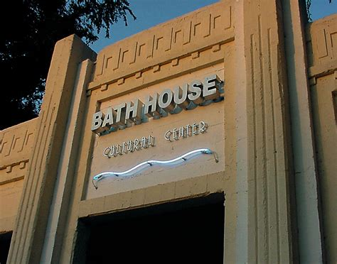 bath house cultural center bath house cultural center art seek arts music culture for north texas