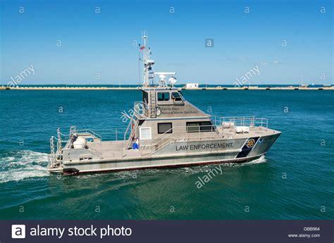 florida national marine sanctuary stock photos
