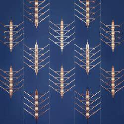 Balerina G05 suspended lights high quality designer suspended lights architonic