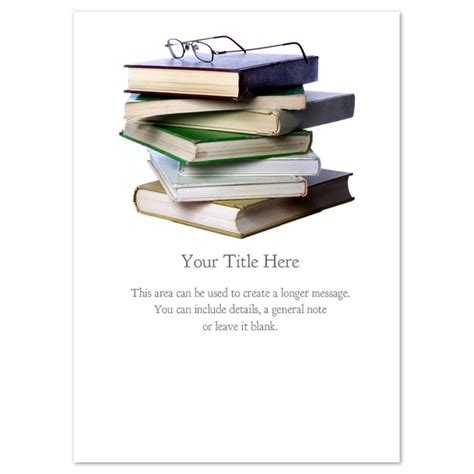 book club invitation template book club invitations cards on pingg