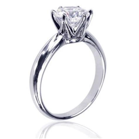 battles 100 000 engagement ring engagement 101