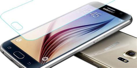 Pelindung Smartphone Ragam Jenis Pelindung Layar Smartphone Yang Harus Anda