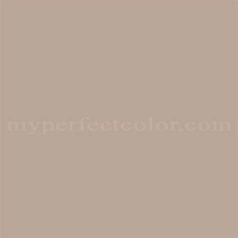 behr ul130 16 mesa taupe myperfectcolor