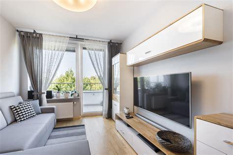 come arredare un soggiorno living come arredare un piccolo soggiorno rb59 pineglen