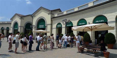 best outlets in italy best outlets in italy best italian stores