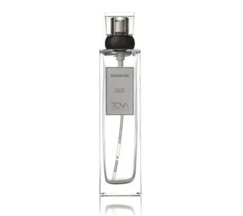 Parfum Original Ambassador Signature 100 Ml tova signature platinum eau de parfum 100ml qvc uk