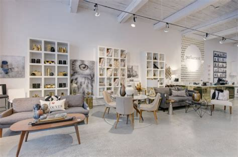 home design furniture vancouver the best of vancouver 5 awesome home furnishing stores