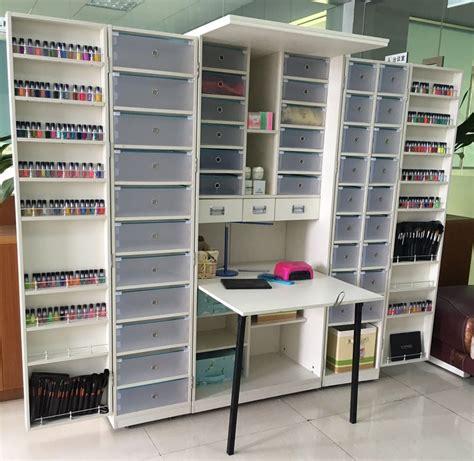 closet shelving system wholesale closet shelving system closet shelving system