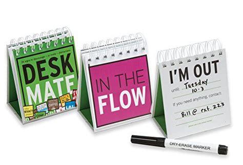 Deskmate   Office Desk Accessories, Desk Signs, Funny