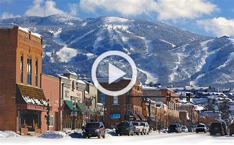 steamboat colorado one steamboat place luxury residences in colorado