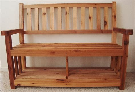 rustic farmhouse bench farmhouse rustic entryway bench tedx decors adorable