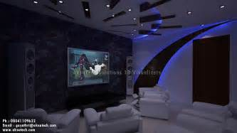 design home theater room online how to design a home theater room