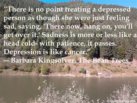 amazing sad quotes