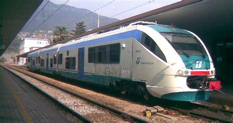 intesa biella ferrovie siglata l intesa per l elettrificazione della