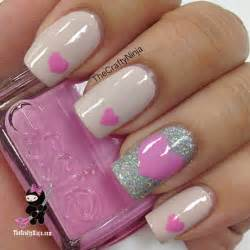 nail design at home home design ideas
