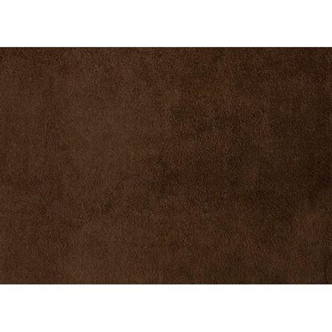 microfiber futon covers luxury chocolate microfiber futon cover dcg stores
