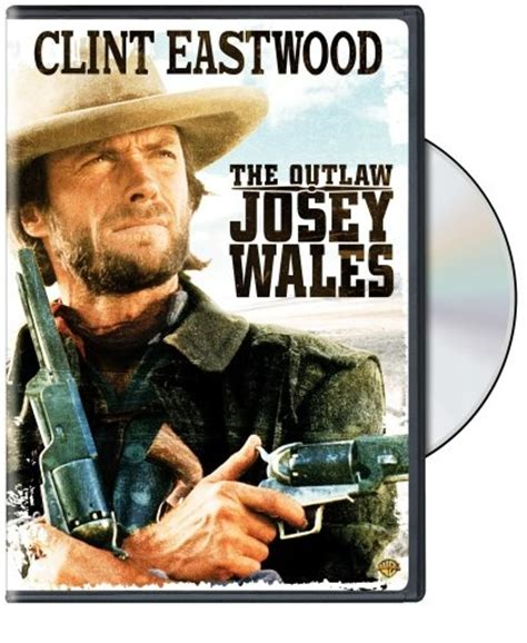 cowboy film collection 60 best images about cowboy movies on pinterest