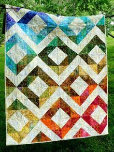 half diamond pattern in c 1000 images about a quilt hsq qsq half quarter