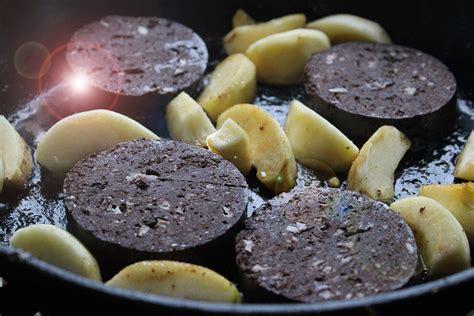 islanda cucina alimentazione e cucina in islanda alimentazione e cucina
