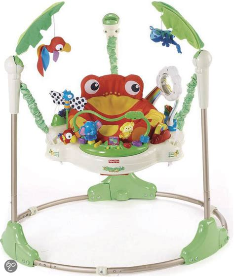 bol com fisher price rainforest bol com fisher price rainforest jumperoo mattel