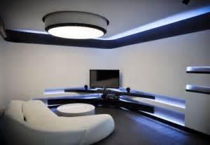 Led home lighting ideas photo album amazows