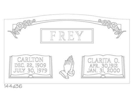 superb funeral home business plan 8 funeral home business funeral home layouts home art funeral home layouts art
