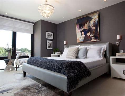 mens bedroom curtains 80 best images about bedroom design on pinterest