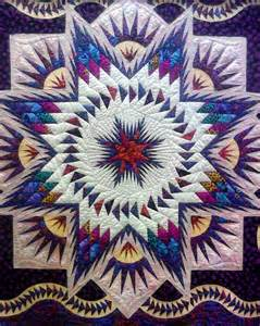 Where To Buy Handmade Quilts - it s fair time quilts paper piecing and longarm