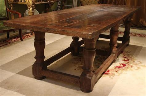 come restaurare un tavolo antico come si recupera un tavolo antico fiore antichit 224