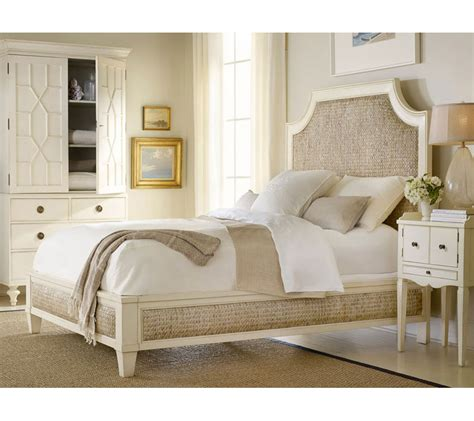 Chica Furniture by Boca Chica Cottage Bed Farmhouse And Cottage