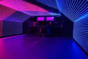 Nightclub Vauxhall Club Vauxhall Uk Nightclub