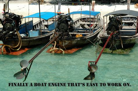 boat engine graphics size five engine compartment size ten body