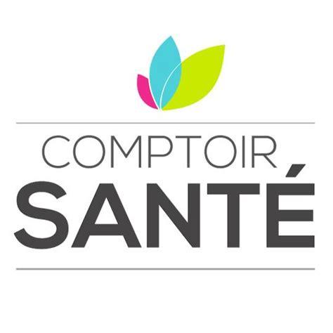 Le Comptoir De La Sante by Le Comptoir Sant 233 Le Parrainage Pour Vos Achats Malins
