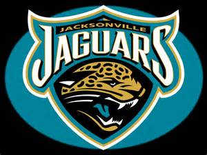 The Jaguars Football Team American Football Team Owner S Faith Stirs Stupidity