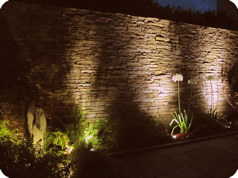 Garden Lights Perth Fremantle Outdoor Led Lighting