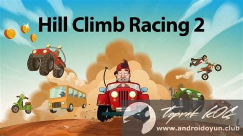 hill climb race mod apk hill climb racing 2 android hile arşivleri android oyun club