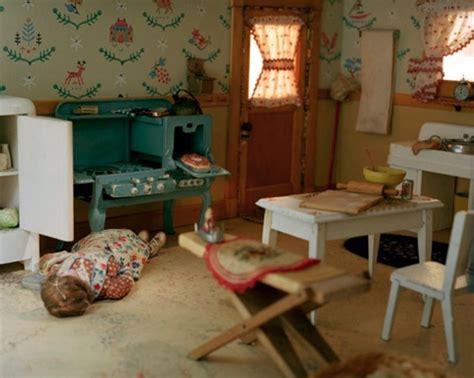 Mary Crowley Home Interiors scenic photos andrea yates crime scene photos
