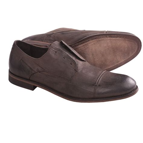varvatos oxford shoes varvatos usa sid oxford shoes for 6205r