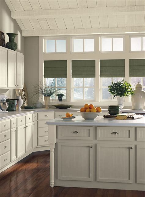 Best Gray Paint Color For Kitchen Cabinets by Benjamin Gray Paint Colors For Kitchen Cabinets