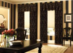 house drapes curtains and draperies in home interior design house