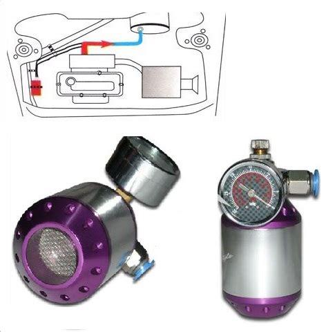 Hks Power Kompressor Meter Air Charger Besar Universal autovec trading singapore hks power compressor with meter indicator