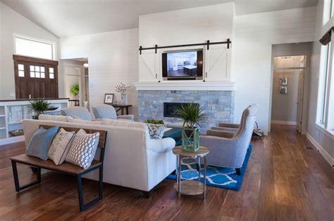 arredamento casa stile contemporaneo mobili stile contemporaneo per l arredo soggiorno