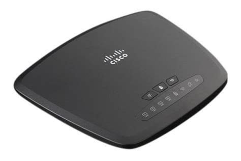 Cisco Wireless N Vpn Router Cvr100w cisco cvr100w wireless n vpn router cisco