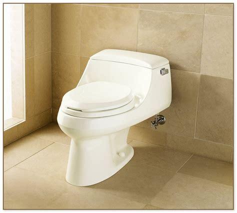 kohler santa rosa kohler santa rosa toilet handle hinge toilet flapper for kohler 1piece models how to install a