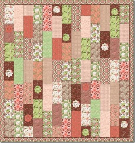 Simple Quilt Patterns For Beginners Free by Quilt Pattern For Beginning Quilt Pattern